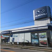 丸亀原田店