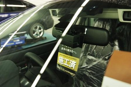 選び ドライブ レコーダー