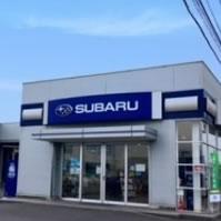 高松空港通り店