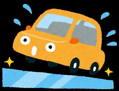 ○香川県にスタッドレスタイヤは必要ですか?○