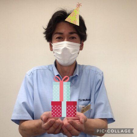 LEVORGファイブスター受賞記念★★★★★ギフトカードプレゼント!